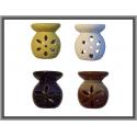 Aroma Holders