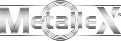 MetallexGroup