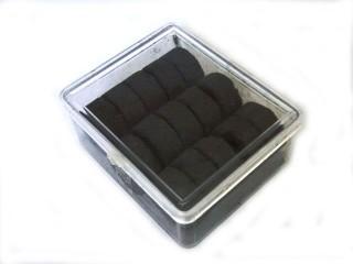 Incense Charcoal Ieroupolis