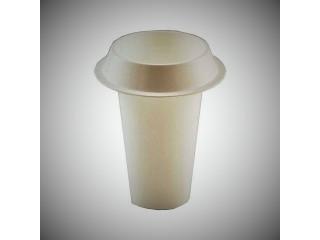 Γλαστράκι Πλαστικό Νο 155