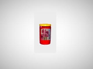 Κερί Φυτικό (100% οικολογικό)